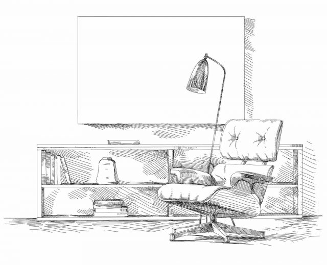 https://paintpower.net/wp-content/uploads/2017/05/image-lined-living-room-640x519.jpg