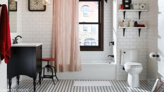 monochrome_bathroom_remodel-1