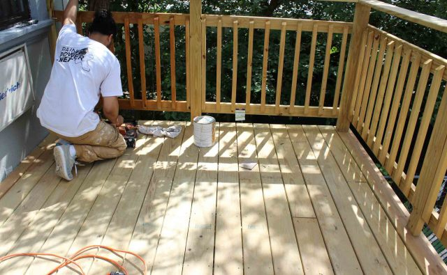 decks-fences-repair2