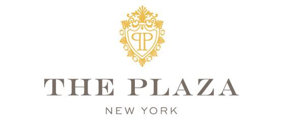 hotel-plaza