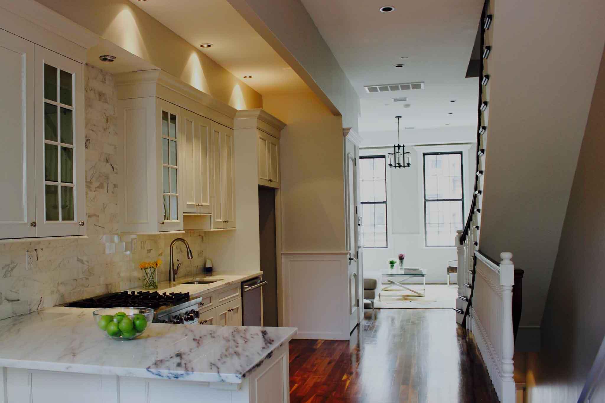portfolio-kitchen-remodeling