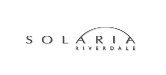 solaria-riverdale