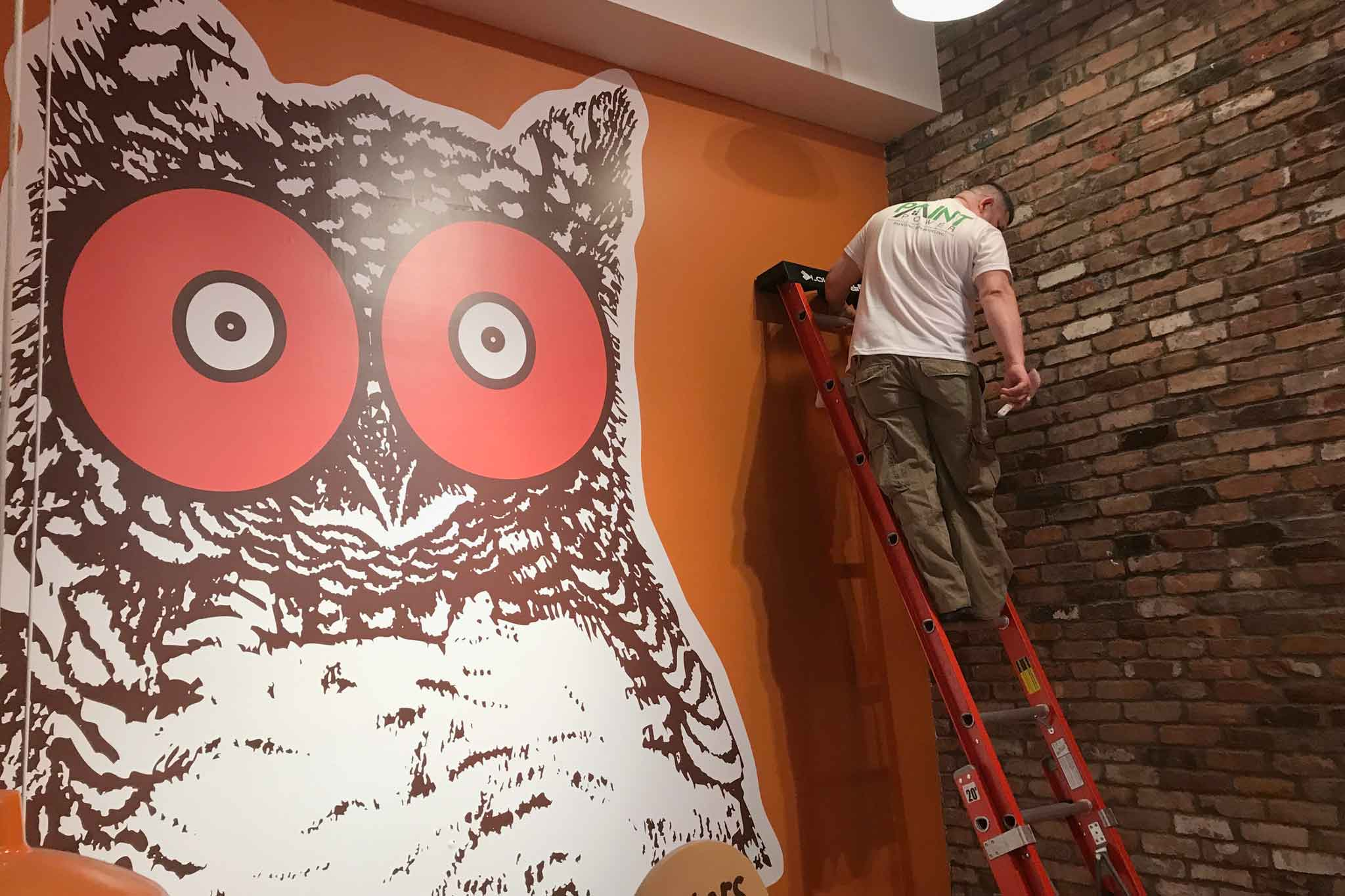 project-hooter5