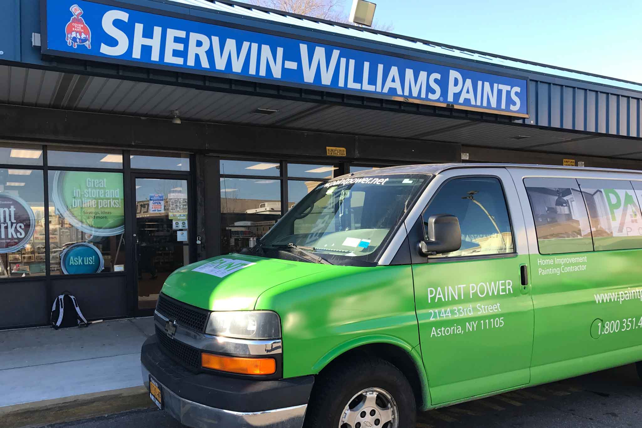 sherwin-williams6