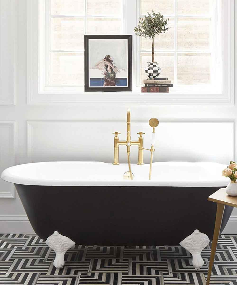bathroom-remodeling4