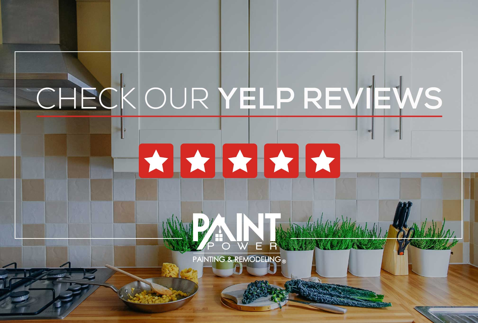 https://paintpower.net/wp-content/uploads/2018/06/yelp-reviews.jpg