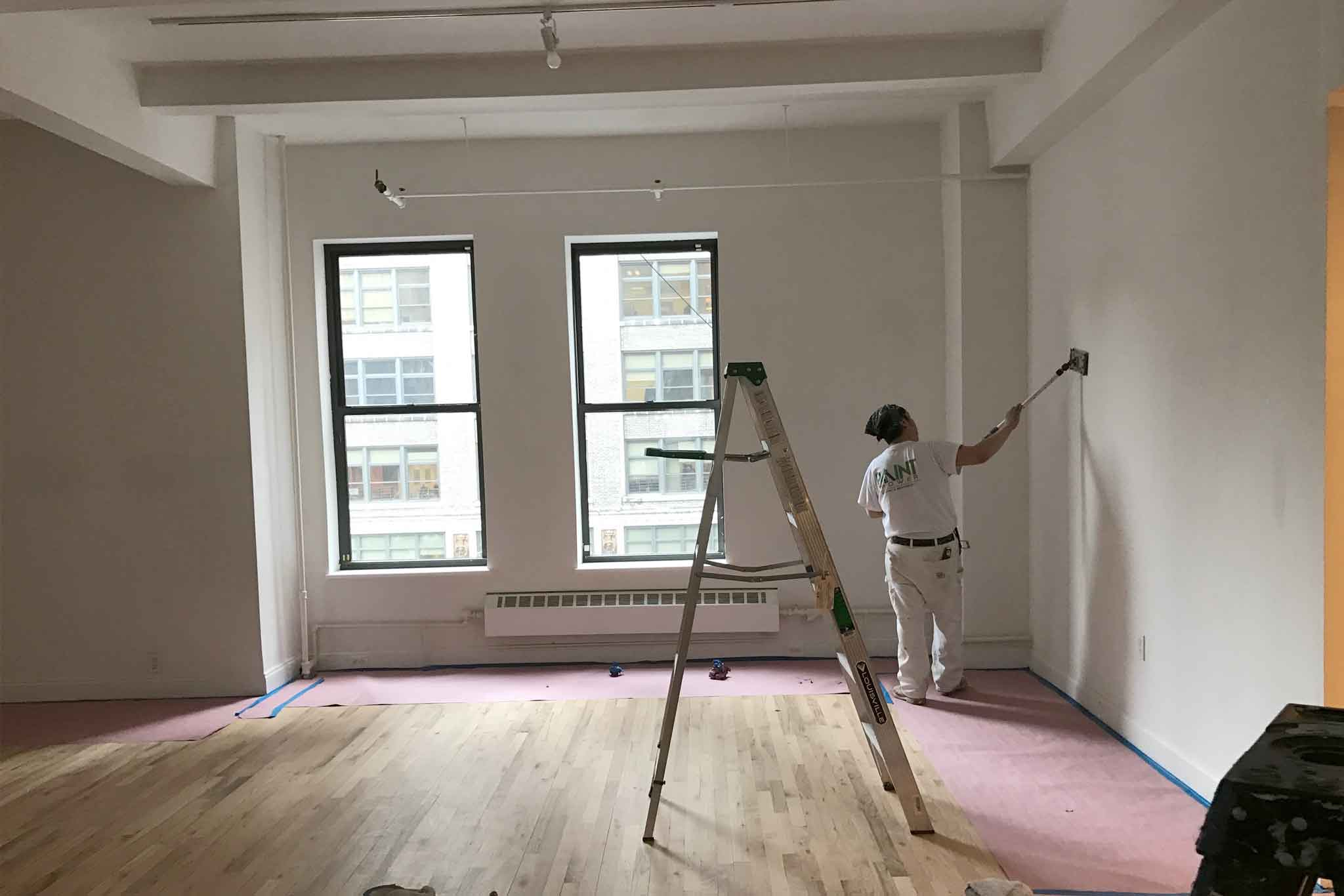 interior-remodeling-nyc1