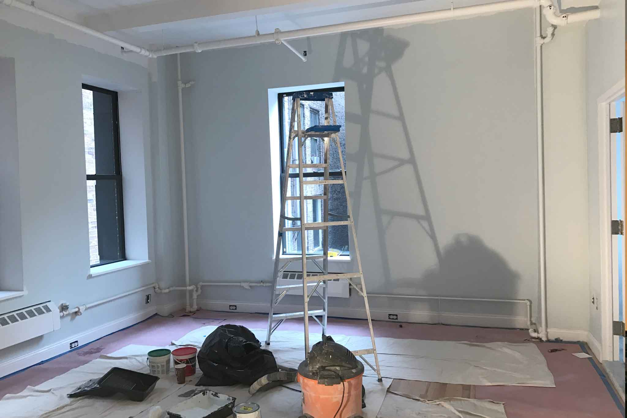 interior-remodeling-nyc2