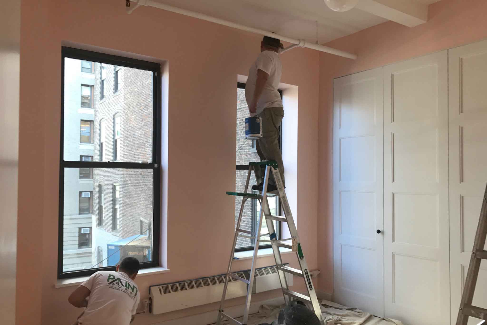 interior-remodeling-nyc3
