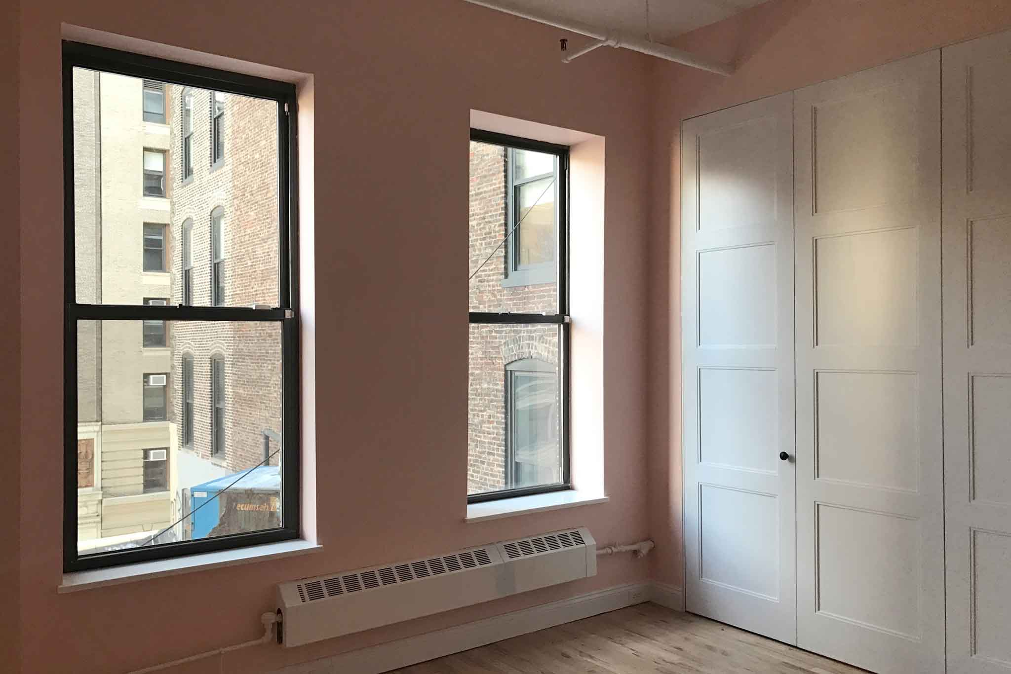 interior-remodeling-nyc4