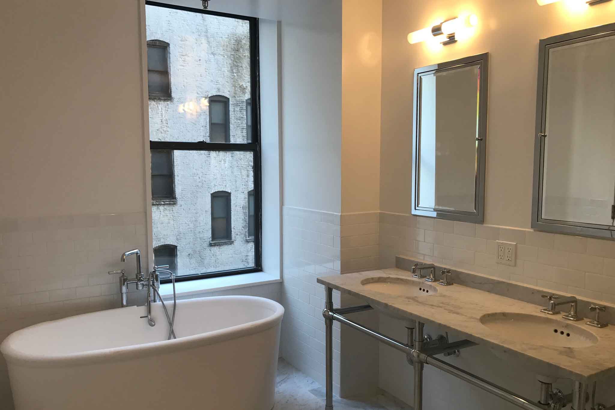 interior-remodeling-nyc6
