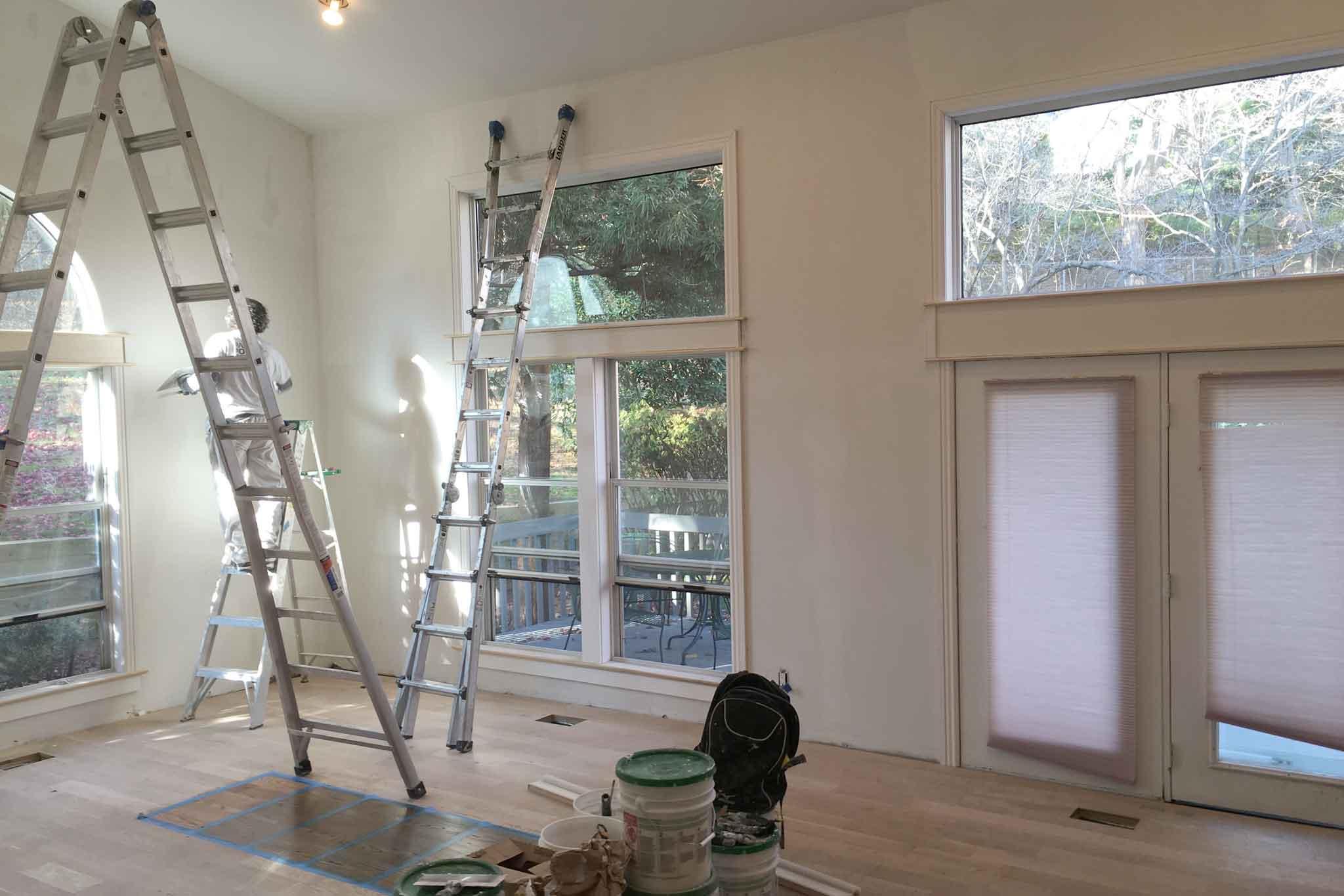 interior-remodeling-sherman1