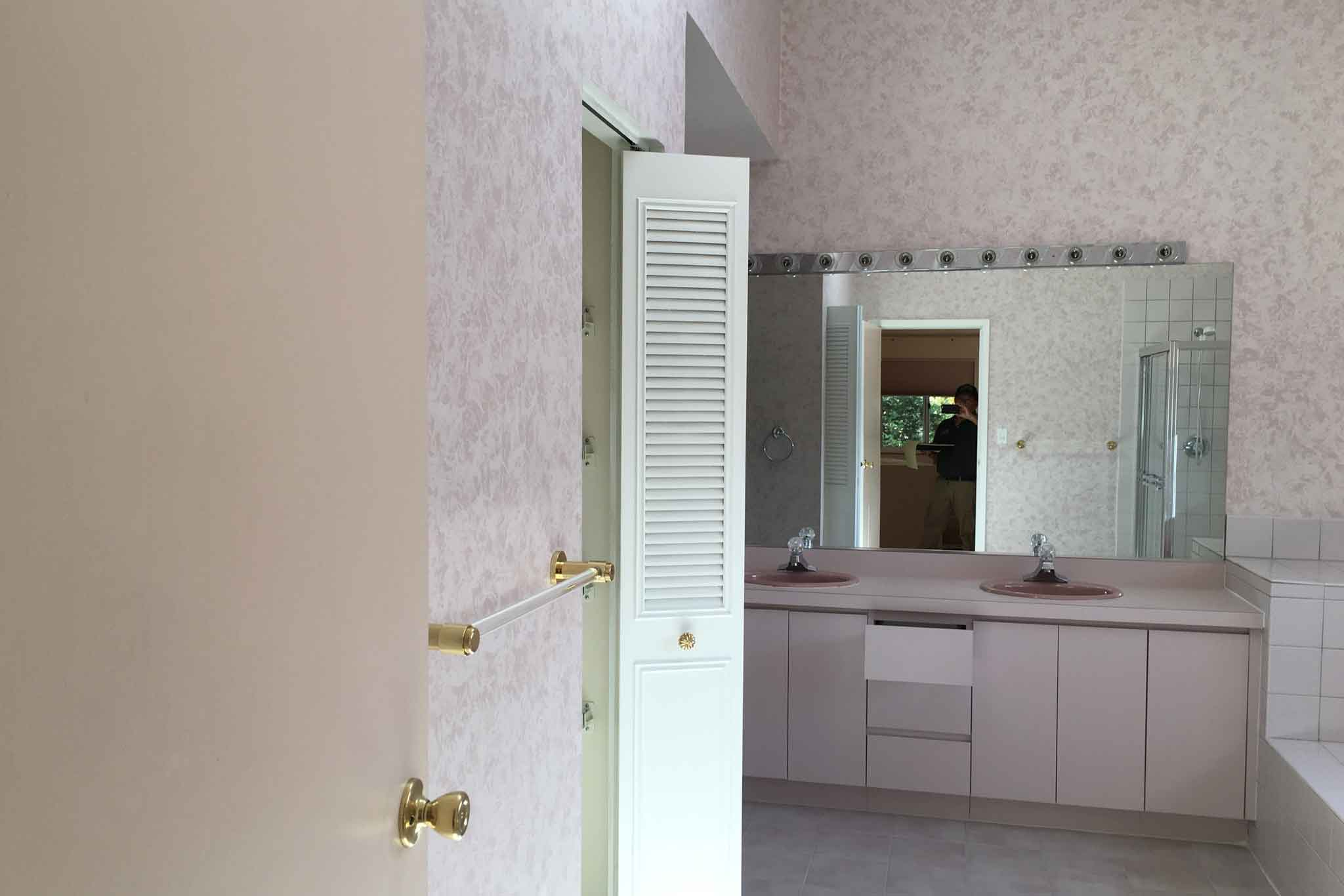 interior-remodeling-sherman10