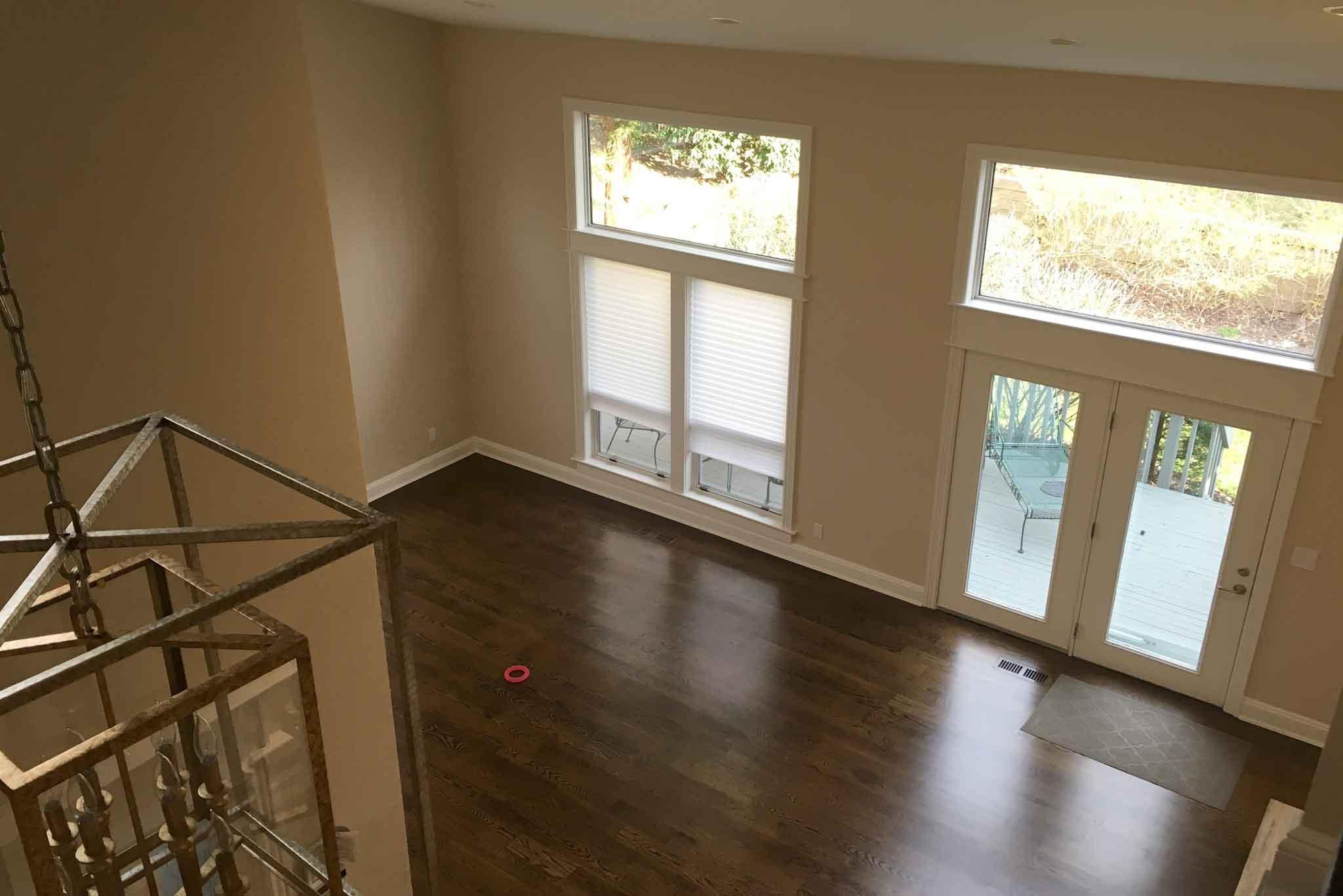interior-remodeling-sherman11