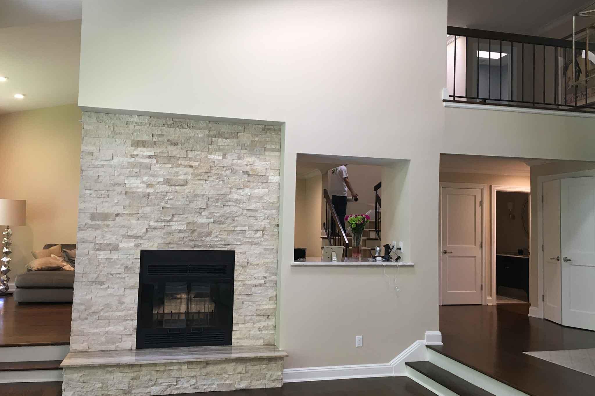 interior-remodeling-sherman2