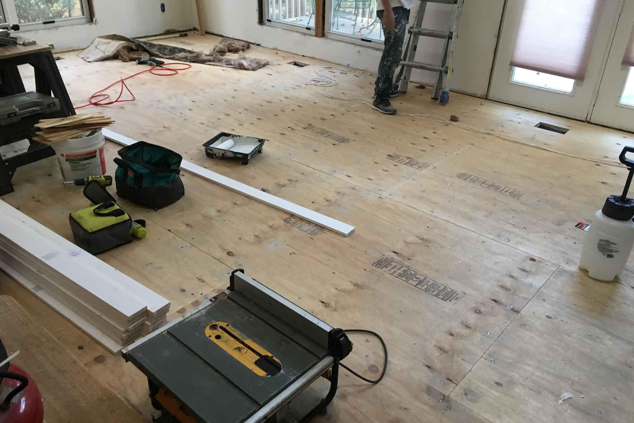 interior-remodeling-sherman3