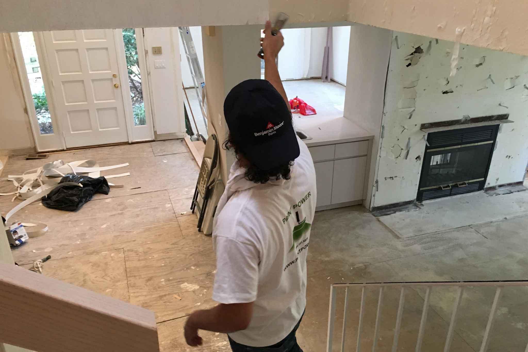 interior-remodeling-sherman4