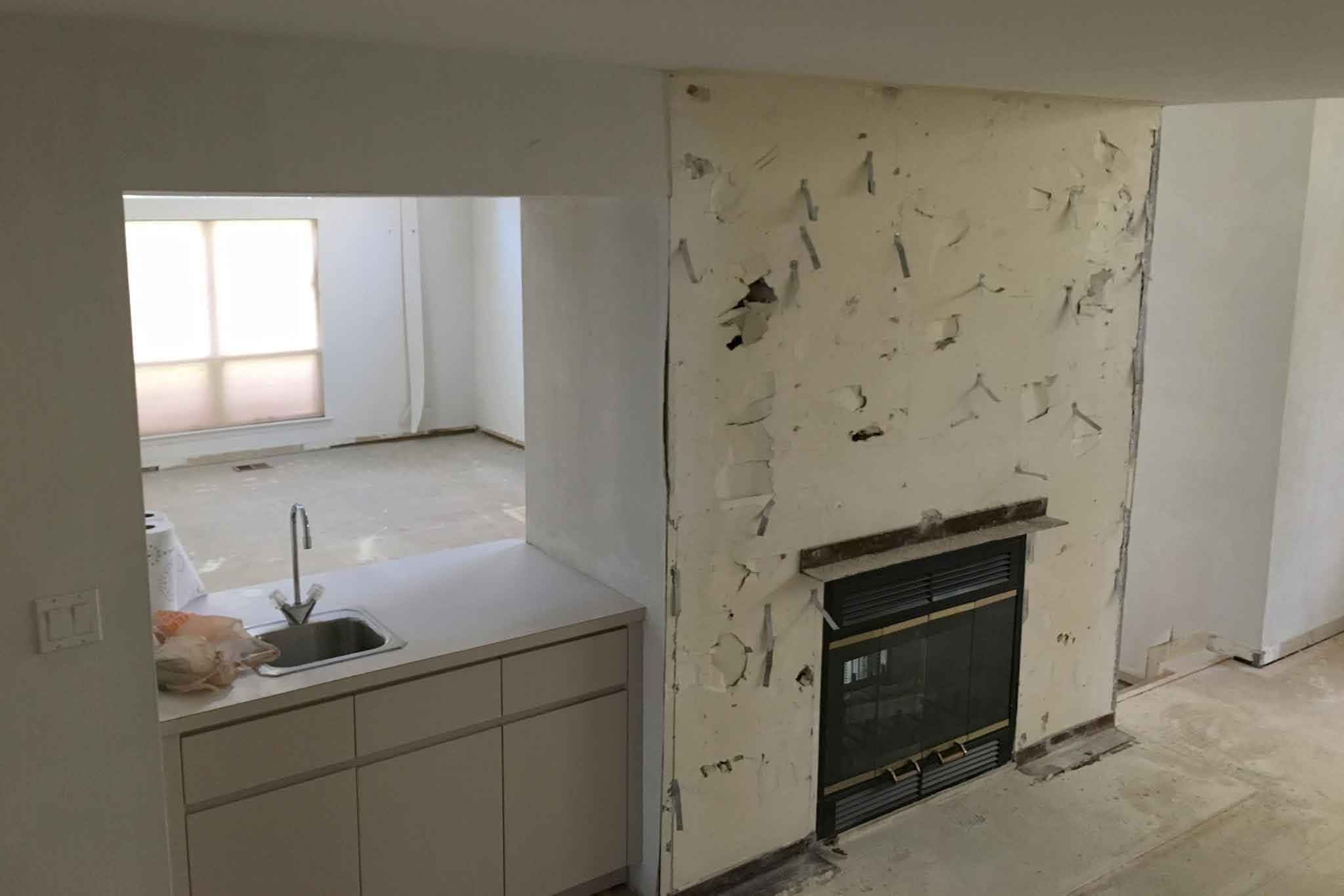 interior-remodeling-sherman6