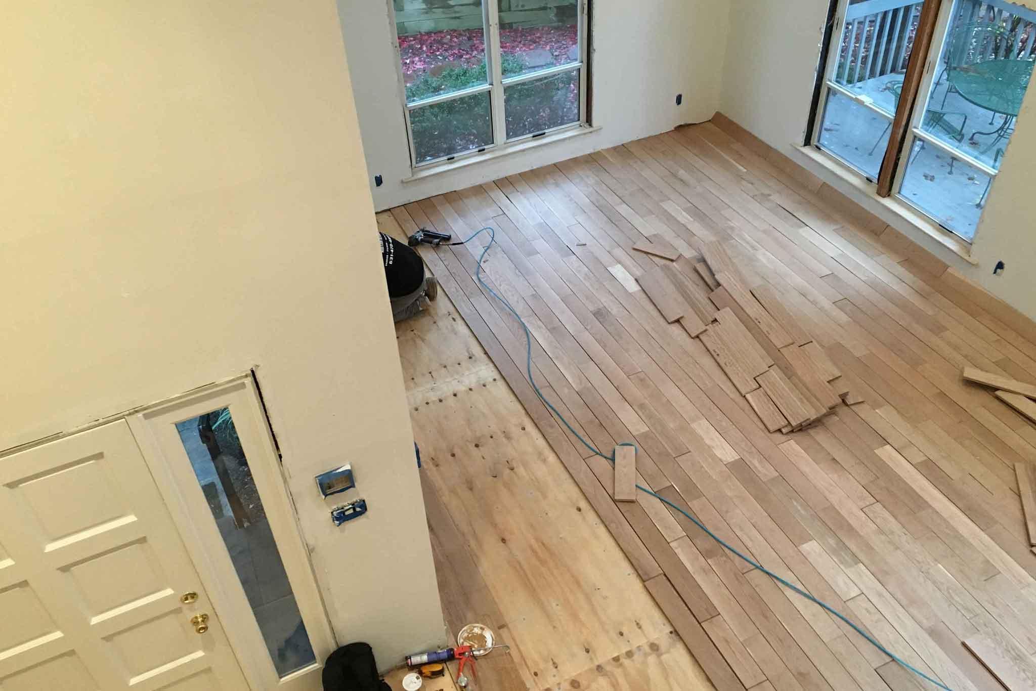interior-remodeling-sherman7.1