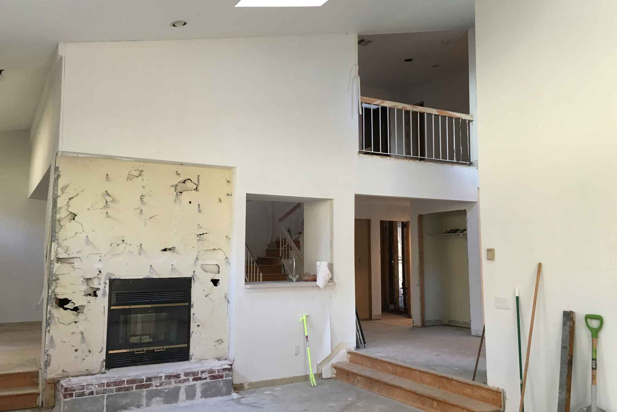 interior-remodeling-sherman9.1