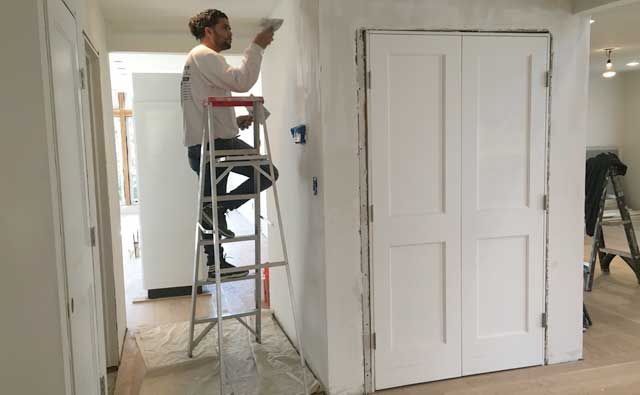 Remodeling Services NY