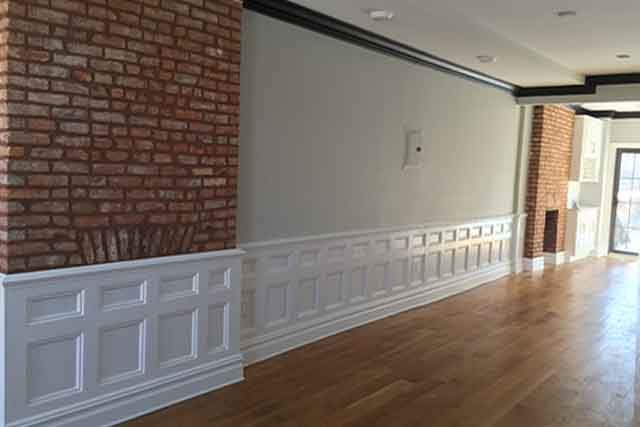 https://paintpower.net/wp-content/uploads/2018/09/wainscoting-installation3.jpg