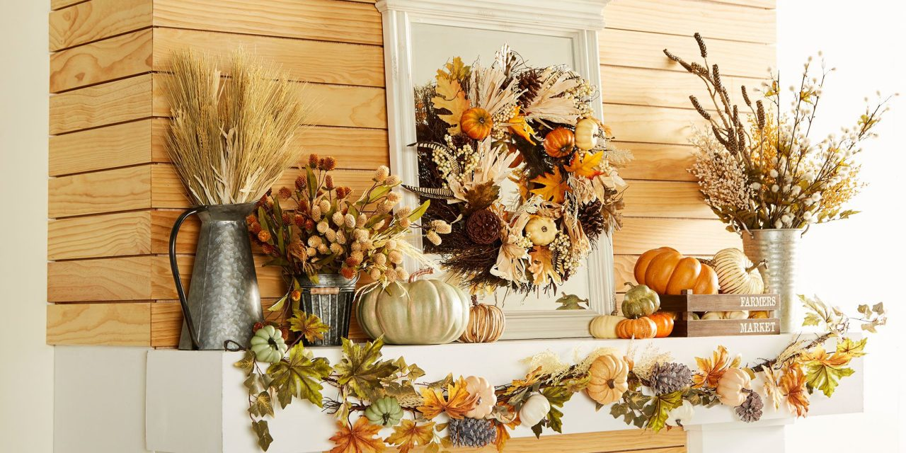 https://paintpower.net/wp-content/uploads/2018/10/michaels-fall-decor-ideas-mantel-1532639665-1280x640.jpg
