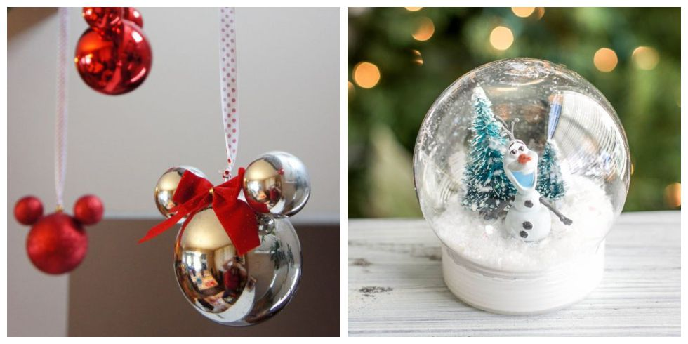 https://paintpower.net/wp-content/uploads/2018/11/diy-disney-christmas-decorations-1534444346.jpg