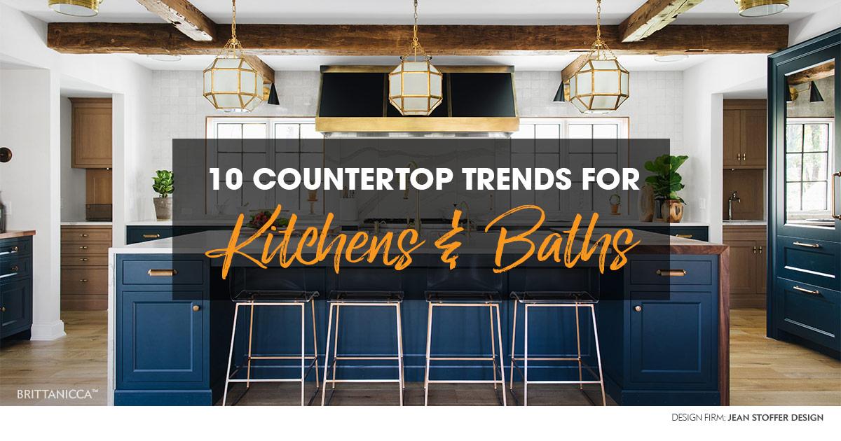 https://paintpower.net/wp-content/uploads/2019/02/kitchenBaths.jpg