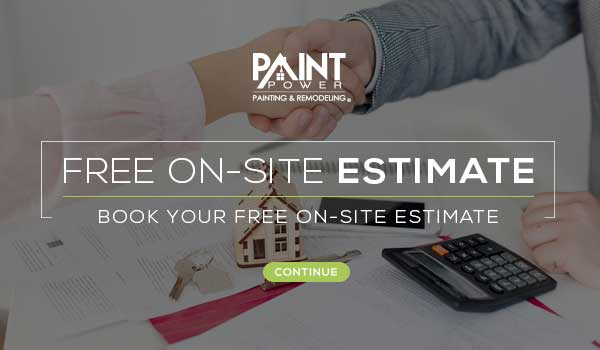 Free On-site Estimate