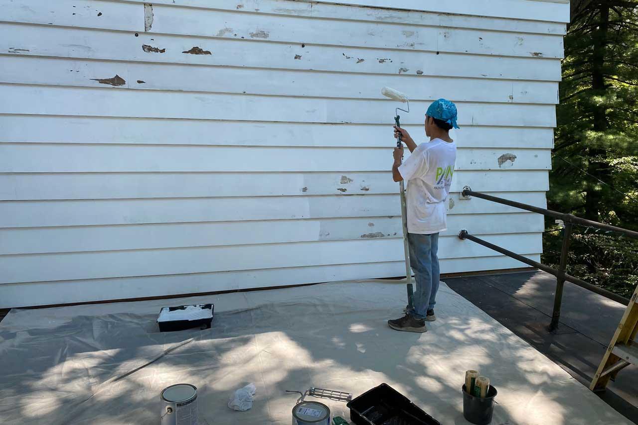 exterior-paint-pressure