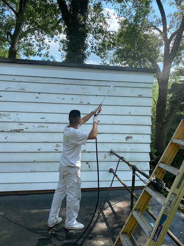 exterior-paint-pressure2