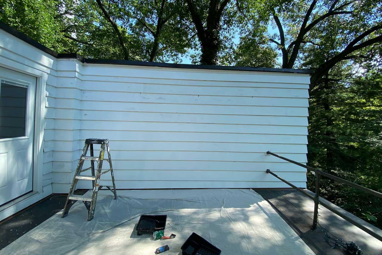 exterior-paint-pressure3